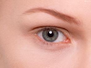 黄斑前膜什么症状呢