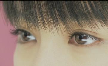 中医如何治疗眼底黄斑前膜