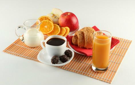 糖尿病病人日常饮食有什么