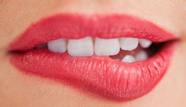 有效治疗孩子唇裂的偏方