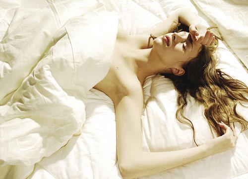 针对失眠患者的治疗有哪些