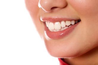 唇腭裂修复术过程是怎样的