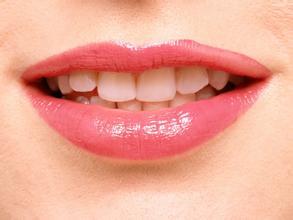 兔唇有哪些典型症状呢