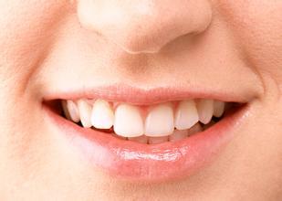 唇炎中医的治疗方法