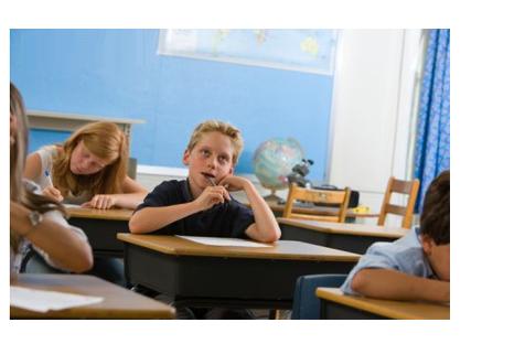 儿童多动症如何治疗好呢
