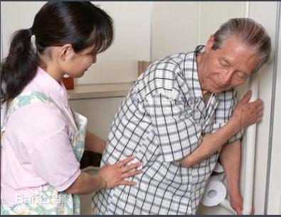检查高血压的方法