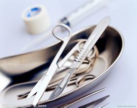 慢性扁桃体炎的中医疗法都有哪些