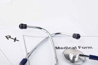 慢性扁桃体炎肿大的发病原因有哪些呢