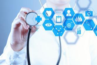 成人慢性扁桃体炎需要做哪些化验检查呢