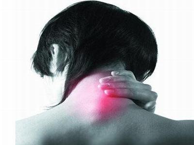 通常尿酸高就是痛风吗