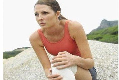 风湿性关节炎的饮食疗方有哪些