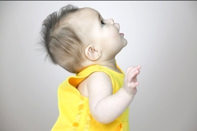 小儿癫痫病的最新治疗方法