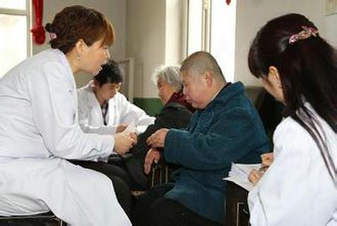 肺动脉高压吐血应做哪些检查