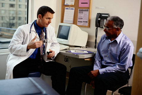 肺动脉高压体征有哪些