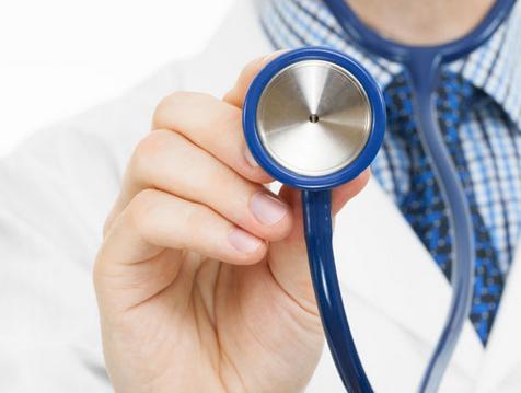 接触性皮炎检测需要什么办法