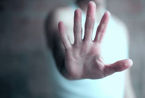 哪些检查是心理障碍患者应该做的
