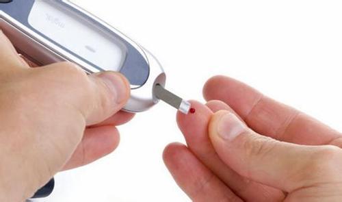 糖尿病并发症有多可怕呢