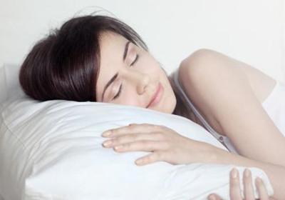 长期失眠的危害是什么呢