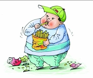 糖尿病是什么引起的呢
