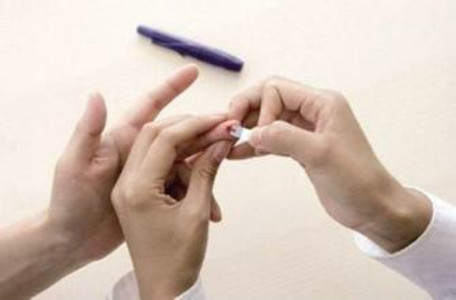 怎样治疗糖尿病呢