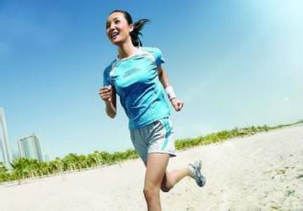 运动能治疗糖尿病吗