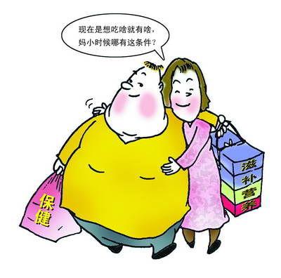 中医对糖尿病的治疗有什么