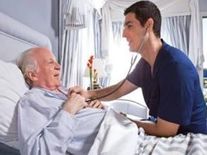 老年糖尿病的治疗原则有什么