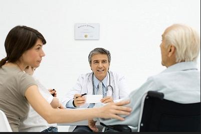 家庭癫痫病的治疗方法