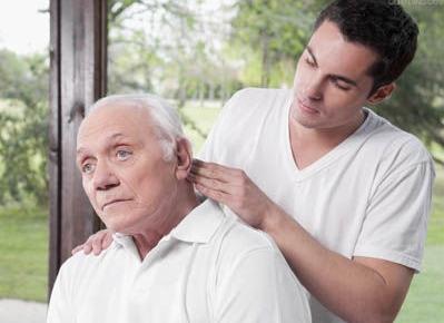 癫痫最好的治疗方法是什么