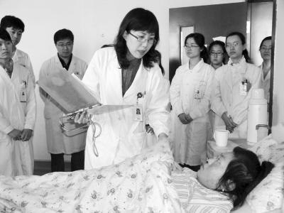 治疗红斑狼疮的五种药物介绍