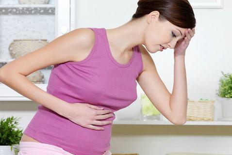 夜晚失眠 雌激素低会导致不孕不育么?