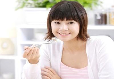 子宫肌瘤的病因常见的是哪些