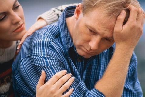 生殖器疱疹的危害是什么