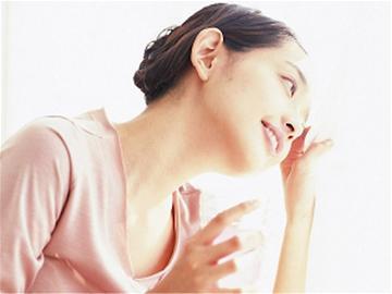 子宫肌瘤易并发哪些疾病