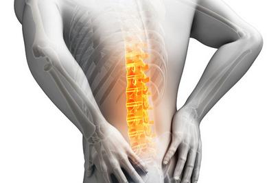 关节痛的中医辨证治疗