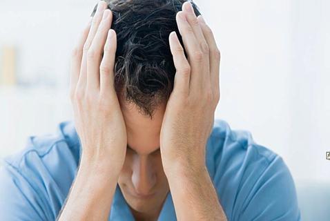 要怎么去预防前列腺钙化