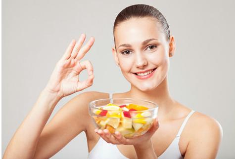 神经根型颈椎病的食疗方