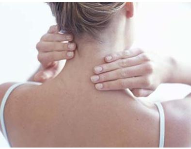 神经根型颈椎病的体格检查有哪些呢?