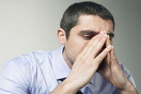怎么有效的预防慢性附睾炎