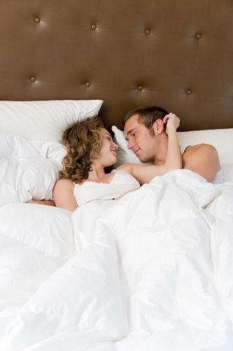 什么药能治生殖器疱疹