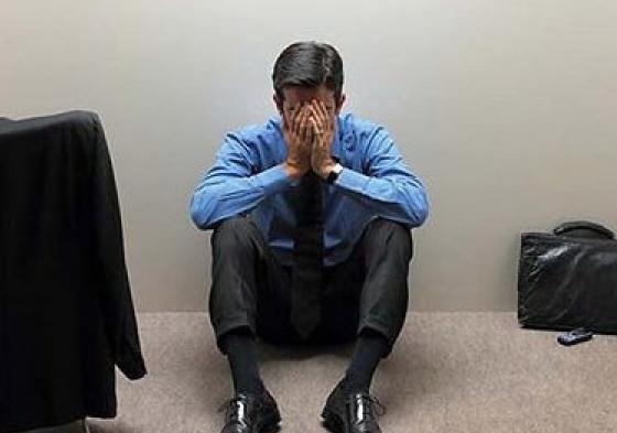 男性更年期综合症的中医辨证治疗有哪些