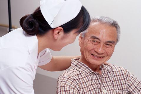 男性更年期综合症有哪些症状和表现