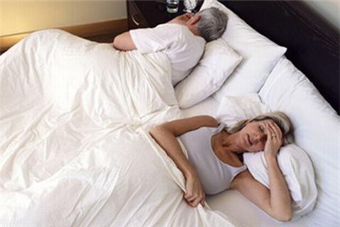 男性更年期综合症要怎么预防
