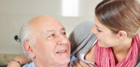 男性更年期综合症的病因是什么
