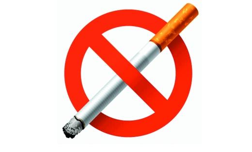 吸食大麻可增加男性罹患睾丸癌的风险