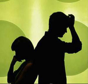 男性更年期综合症需要做哪些检查