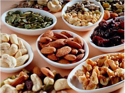 肝血管瘤术后饮食注意事项