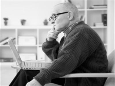怎样有效治疗老年痴呆呢