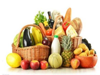 肝血管瘤饮食禁忌有哪些