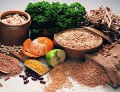男性癫痫食疗法有什么